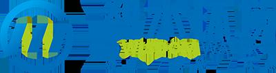诚信赢口碑丨智水环境荣获国家AAA信用等级评价_行业动态_资讯_湖南智水环境工程有限公司-智水环境污水处理、智水环境河域整治、智水环境废水处理、智水环境直饮水